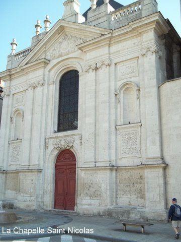 Verdun 25092011 023