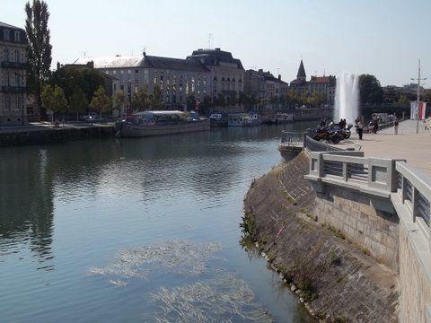 Verdun 25092011 027