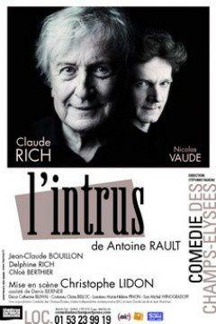 L-Intrus_theatre_fiche_spectacle_une.jpg