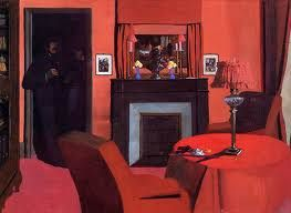 chambre-rouge.jpg