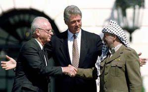 Rabin--Clinton--Arafat.jpg