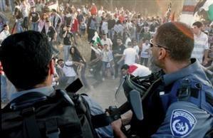 Palestinos del 48