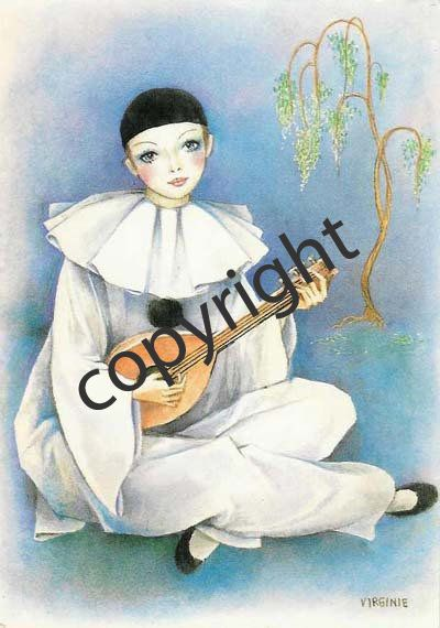 Pierrot-4copie