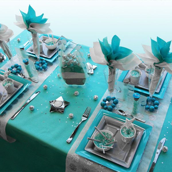 Deco table2