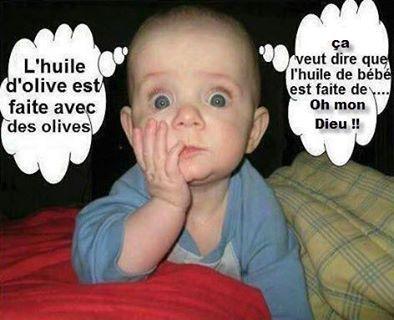humour image3