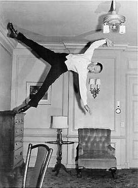 fred astaire6
