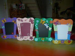multi creatif les ateliers r cr atifs. Black Bedroom Furniture Sets. Home Design Ideas