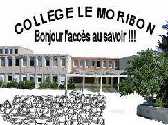 Moribon-2.jpg