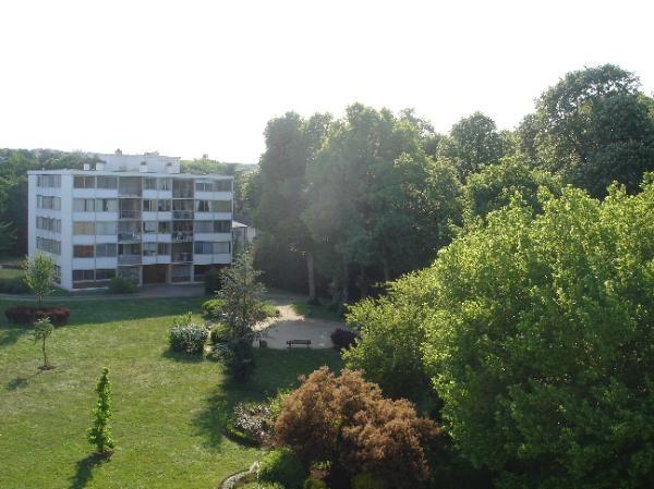 Album le parc des thibaudi res boussy net la v rit for Boussy saint antoine piscine