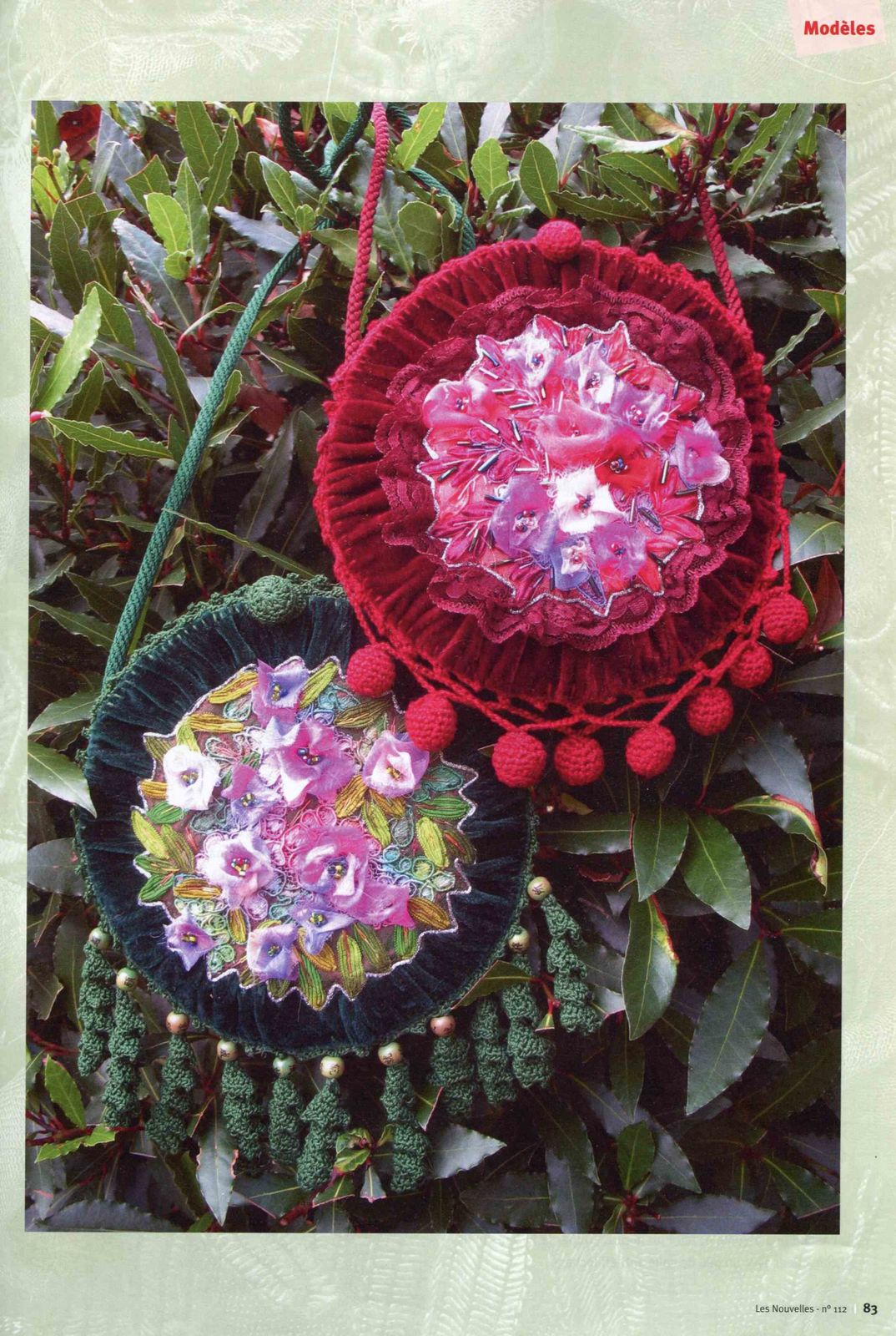 fp mars 2012 2070 red