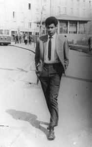 Brest-1963.jpg