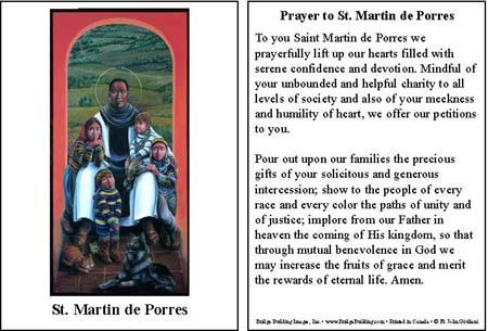 St.-Martin-de-Porres-Prayer-Card.jpg
