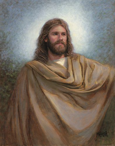 Come-Unto-Me-by-Jon-McNaughton.jpg