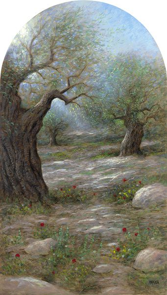 Garden-Of-Gethsemane-by-Jon-McNaughton.jpg