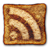 Icone-Toast.png