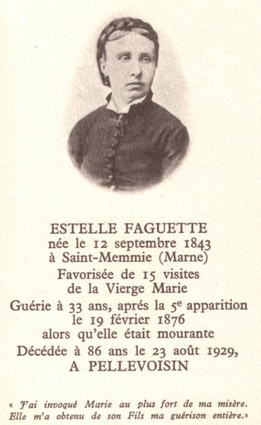 Estelle-Faguette-1843-1929--parousie.over-blog.fr.png