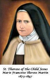 Marie-Francoise-Therese-Martin--1873-1897---St-Therese-o.jpg