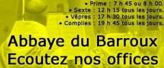 Offices-Abbaye-du-Barroux-en-direct--Prime-Sexte-Vepres-Co.jpg