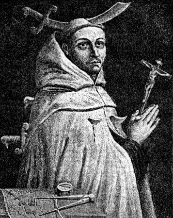 Carme-martyr-Denis-de-la-Nativite-parousie.over-blog.fr.jpg