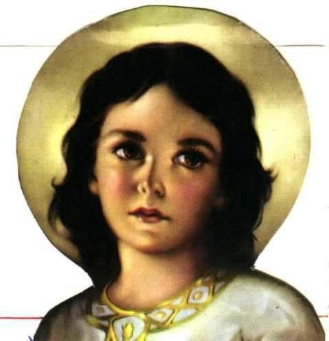 Enfant-Jesus-parousie.over-blog.fr.jpg
