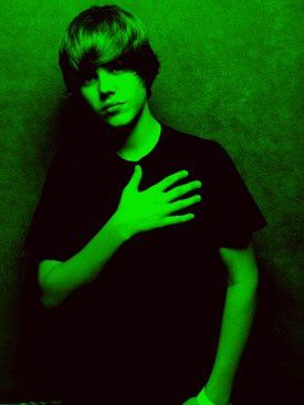 Green-Justin-Bieber-parousie.over-blog.fr.jpg