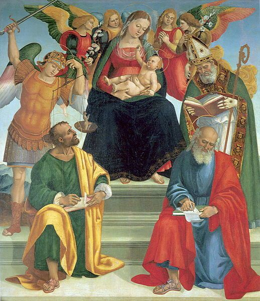 Luca-Signorelli-Madonna-Jesus-Saints-Anges-parousie.over-b.jpg