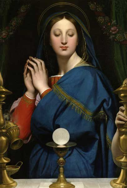 Mary-et-Eucharistie-parousie.over-blog.fr.jpg