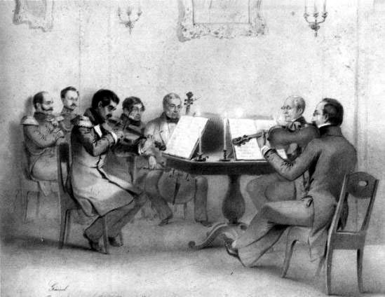 Soiree-musicale-a-Lvov-Lithographie-1840-parousie.over-bl.jpg