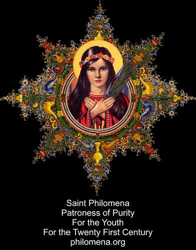 St-Philomena--parousie.over-blog.fr.jpg