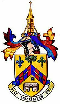 Blason-Georges-Phileas-Vanier-parousie.over-blog.fr.jpg