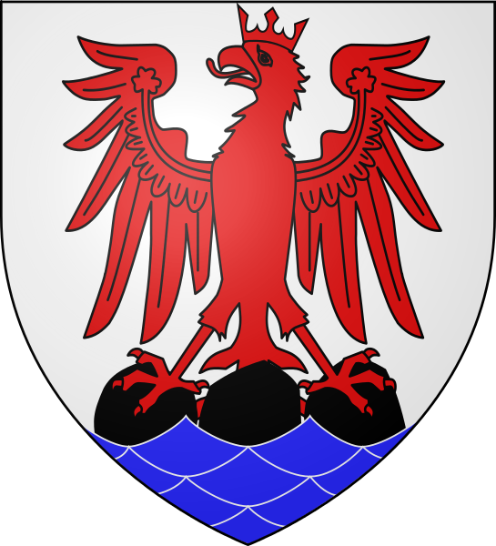 Blason-Nice-coat-of-arms-parousie.over-blog.fr.png