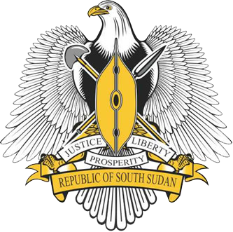 parousie.over-blog.fr--South-Sudan-Coat-of-Arms--armoiries-.png