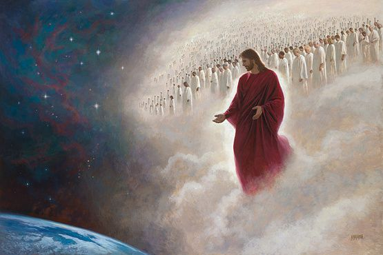 Parting-the-Veil--The-Second-Coming--by-Jon-McNaughton.jpg