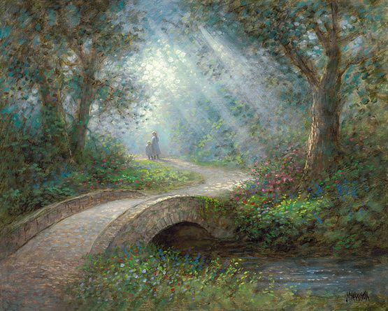 Path-of-Peace-by-Jon-McNaughton.jpg
