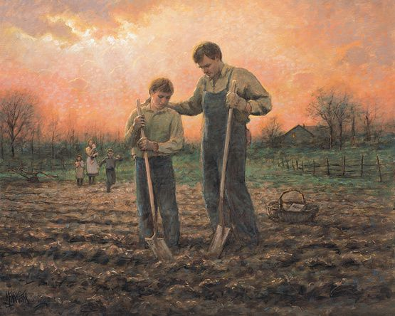 Planting-Seeds-of-Greatness-by-Jon-McNaughton.jpg