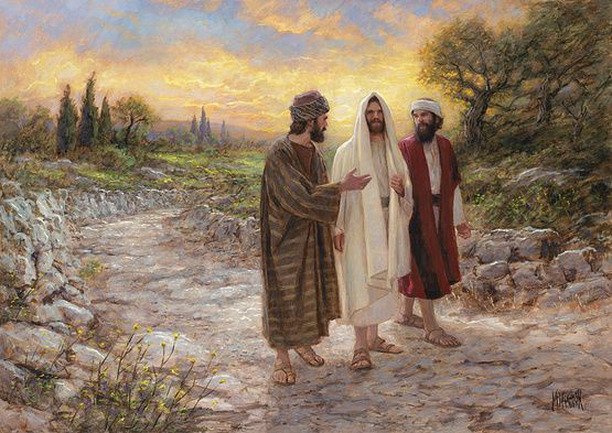 Road-To-Emmaus-by-Jon-McNaughton.jpg