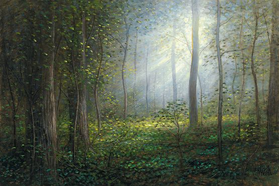 Sacred-Grove-by-Jon-McNaughton.jpg