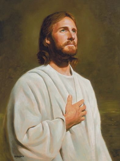 Son-of-God-by-Jon-McNaughton.jpg