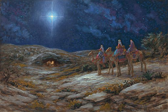 Star-of-Bethlehem-by-Jon-McNaughton.jpg