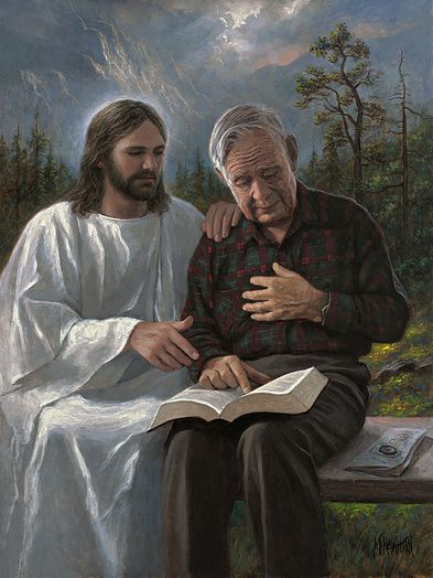Touched-by-the-Scriptures-by-Jon-McNaughton.jpg