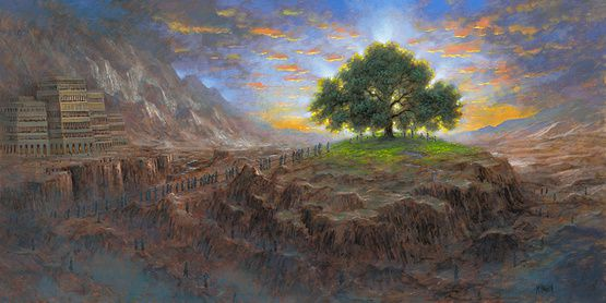 Tree-Of-Life-by-Jon-McNaughton.jpg