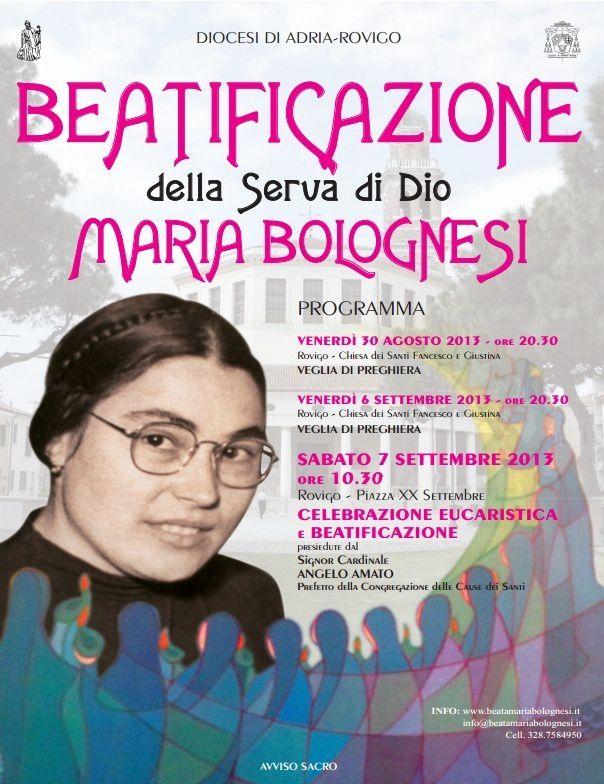 Beatification-Maria-Bolognesi-parousie.over-blog.fr.jpg