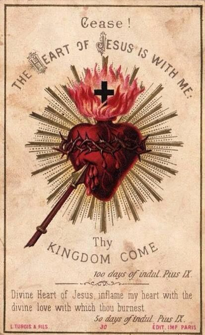 Cease-the-Heart-of-Jesus-is-with-me-parousie.over-blog.fr.jpg