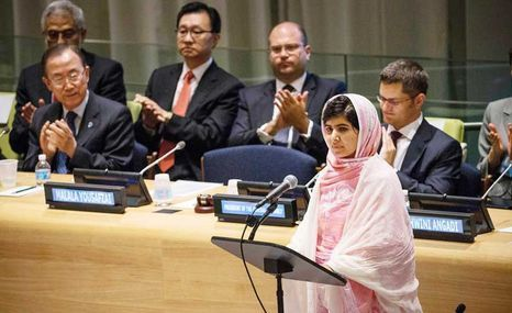 Malala-Yousafzai-United-Nations-parousie.over-blog.fr.jpg