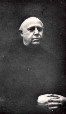 Paul-of-Moll-belgian-Priest-parousie.over-blog.fr.jpg