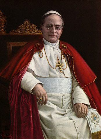 Pie-XI-Pope-Pius-11-parousie.over-blog.fr.jpg