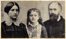 Zelie-Therese-Louis-Martin-parousie.over-blog.fr.jpg