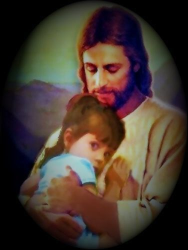 Caylee-with-Jesus--parousie.over-blog.fr.jpg