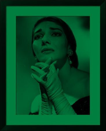 Maria-Callas--parousie.over-blog.fr.jpg