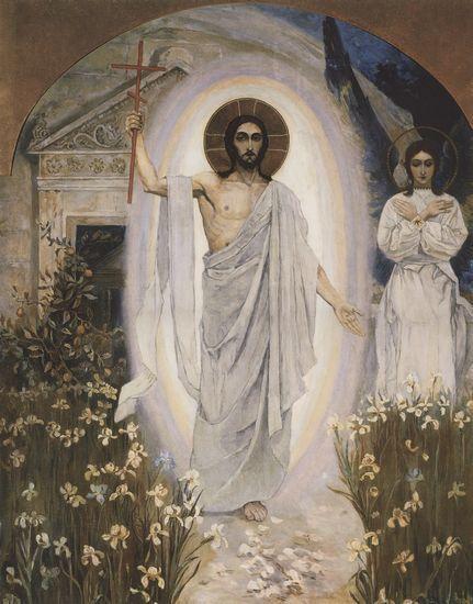 Resurrection--Mikhail-Nesterov---------------p.jpg